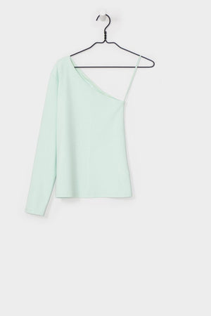 PLAYBACK TOP | MINT