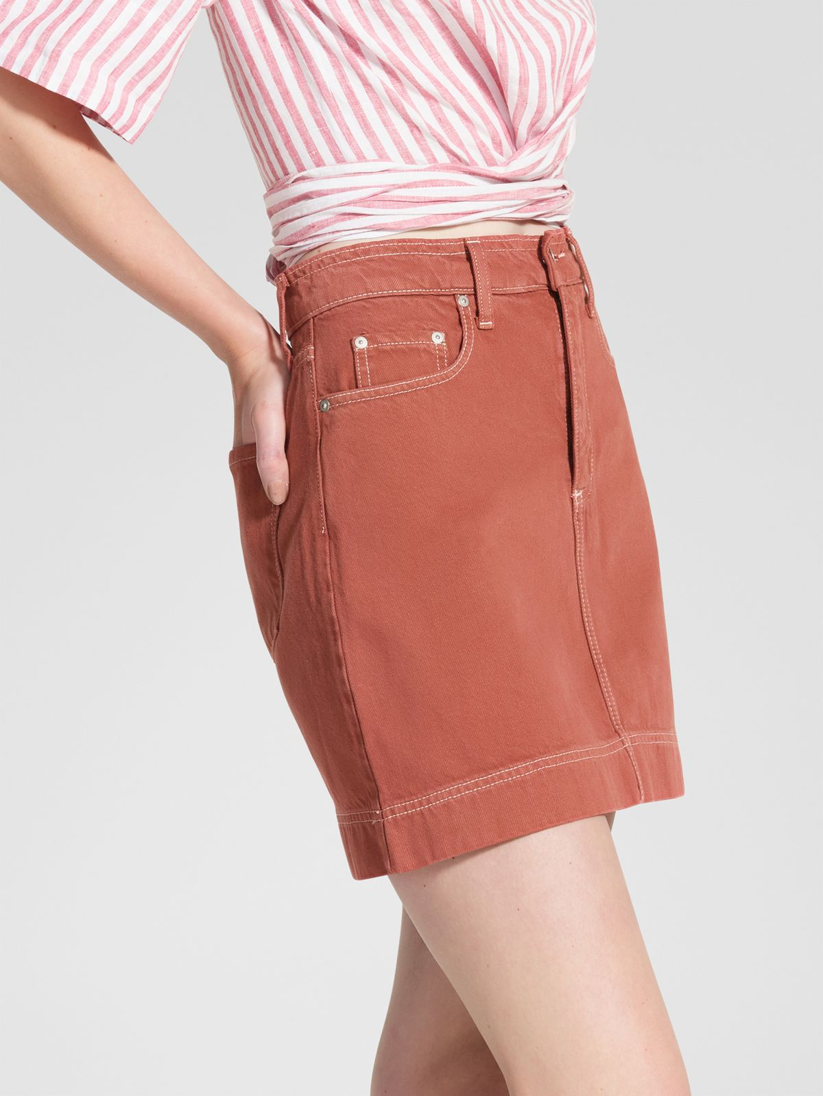 PIPER SKIRT | MARRAKESH