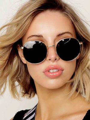 MAGGIE MAY SUNGLASSES
