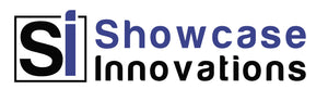 Showcase Shower Door Co.