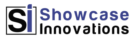 Showcase Innovations