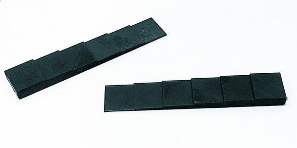 GRADUATOR Stackable Level Gap Gauges (Pair)