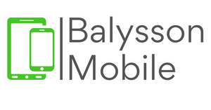 Balysson Mobile