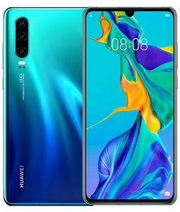 Huawei P30 128GB Aurora - Balysson Direct