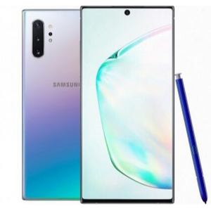 Samsung Galaxy Note 10 Plus 256GB Aura Glow