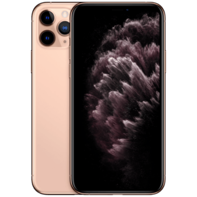 Apple iPhone 11 Pro 64GB Rose Gold