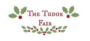 The Tudor Fair
