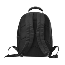 London Laptop Backpack
