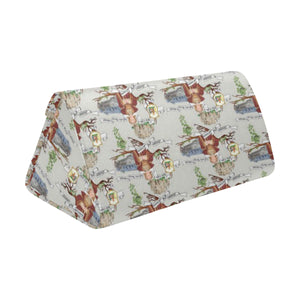 Anne of Cleves Foldable Glasses Case