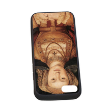 "Anne of Cleves iPhone 7 4.7"" Case"