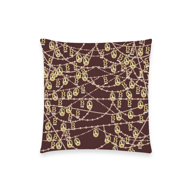 Anne Boleyn Custom  Pillow Case 18