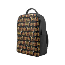 Six Wives Popular Backpack (Model 1622)
