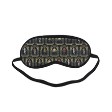 My Tudor Boyfriend Sleep Mask
