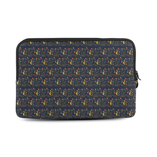 Elizabeth I Signature Macbook Air 11 Inch Sleeve Macbook Air 11''