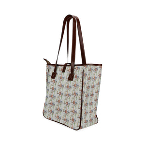 Anne of Cleves Classic Tote Bag