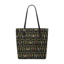 My Tudor Boyfriend Euramerican Tote Bag/Small