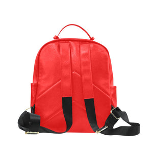 Medieval Village Campus backpack (Small)