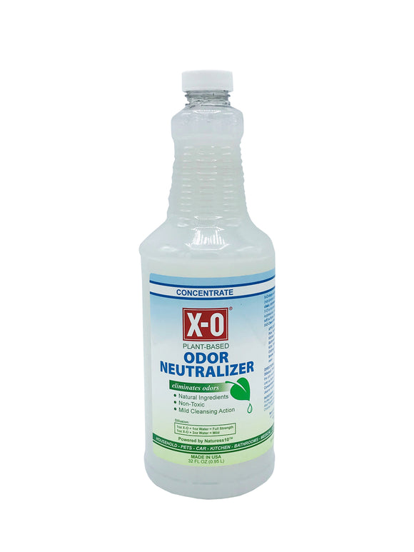 X-O Concentrate