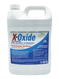 X-Oxide Disinfectant