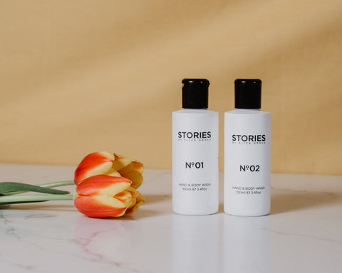 https://storiesparfums.com/collections/hand-body