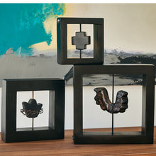 Donatello Sculpture