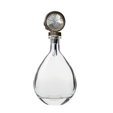 Lumino Decanter