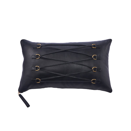 Barteleux Pillow