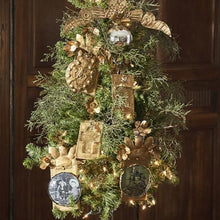 Foto Frame Ornament