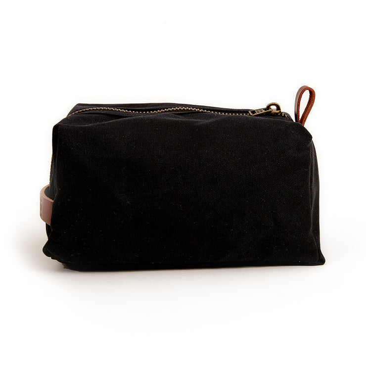 the Dopp Kit - Wholesale - Lucky Bastard Co