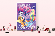 My Little Pony - Friendship is Forever Poster - egoamo.co.za