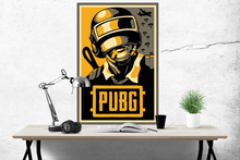 PUBG - Hope - Poster - egoamo.co.za