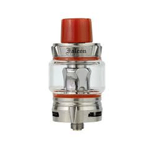 HorizonTech - Falcon Tank eliquid nz new zealand's vape shop