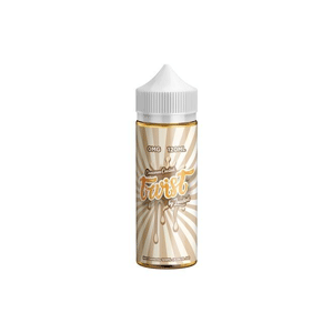 Twist by Loaded - Cinnamon Coated USA eliquid nz new zealand's vape shop