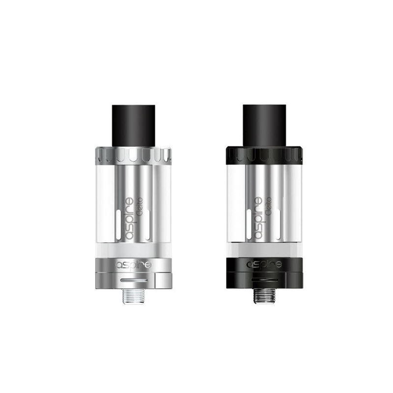 ASpire - Cleito 3.5ml