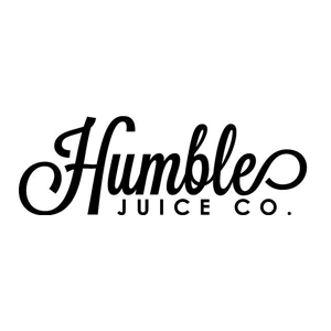 Humble ELiquid - Ice Dragonfly