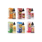 Loaded 70/30 ejuice USA