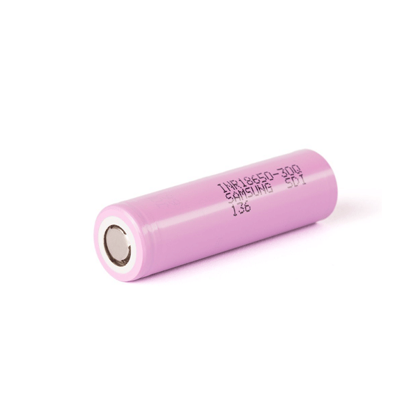 Samsung 30Q 18650 Battery