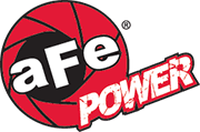 AFe Power Intake Discount
