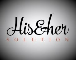 His&Her Solution