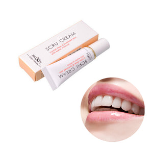 Beauty Propolis Lips Keratin Gel