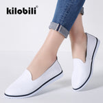 Women Ballet Flats Shoes