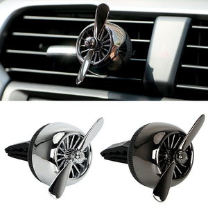 Auto Air Vent Freshener for Cars