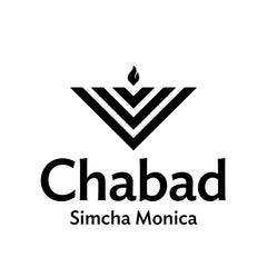 Chabad Shabbat Flowers Club Charity Program