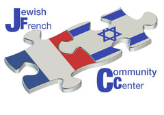 Charity affiliate program shabbat flowers club jewish french community center