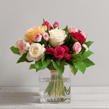 Shabbat flowers club los angeles jewish woman eshet Chayil