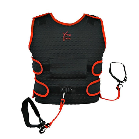 Basketball Training Aid Trainer Equipment For Shooting Dribble Skill Drill