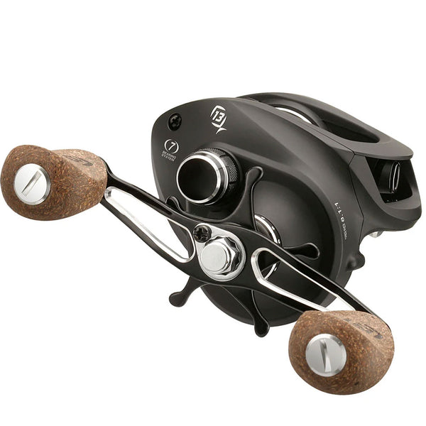 13 Fishing Concept A3 Casting Reel