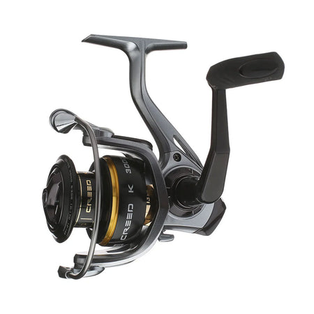13 Fishing Creed K Spinning Reel