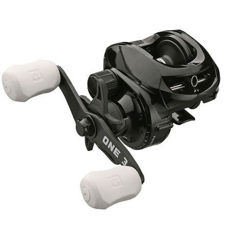 13 Fishing Origin A Casting Reel
