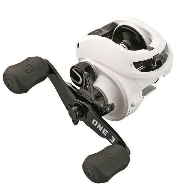 13 Fishing Origin C Casting Reel